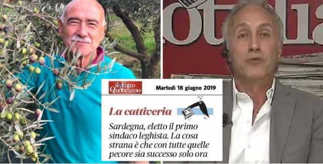 Il Fatto Quotidiano: