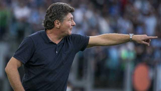 15-09-2021_mazzarri_allenatore_del_cagliari_contratto_fino_al_2024_cè_il_comunicato_ufficiale.html