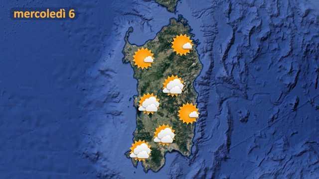 06-10-2021_soffia_più_forte_il_maestrale_temperature_in_ulteriore_calo_in_sardegna.html