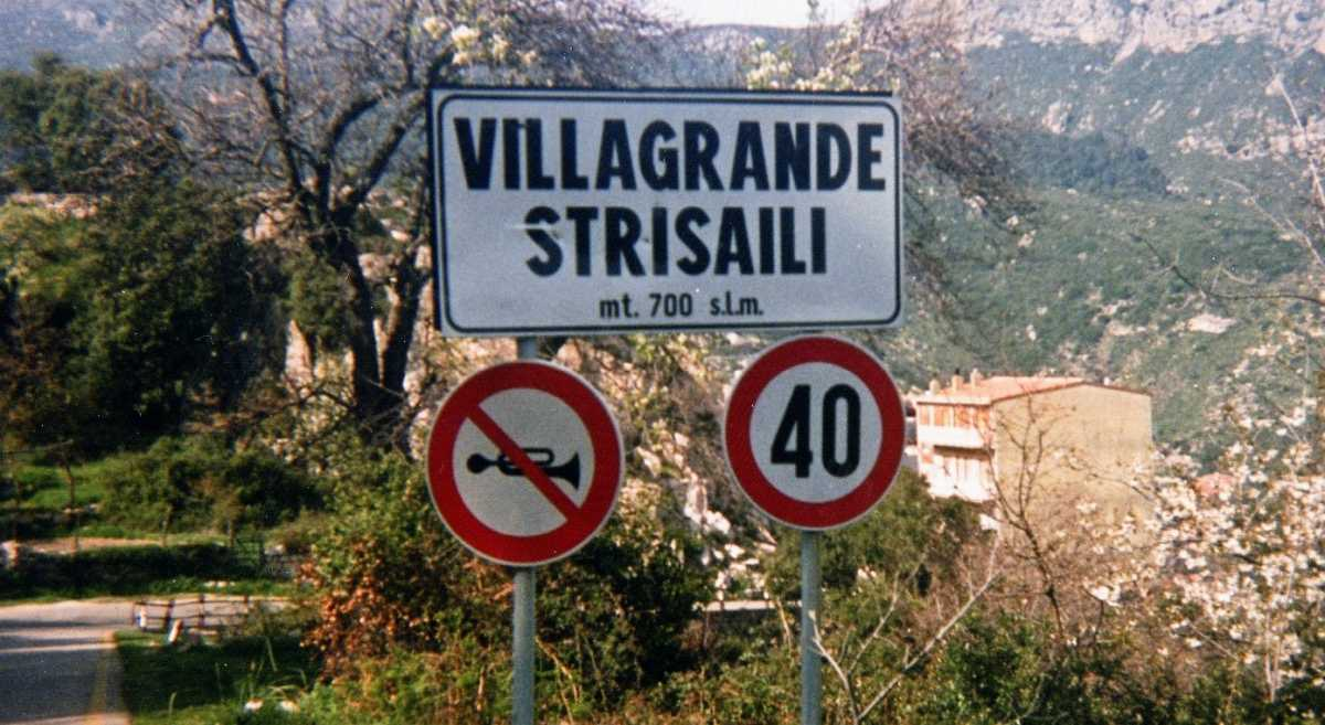 villagrande-strisaili