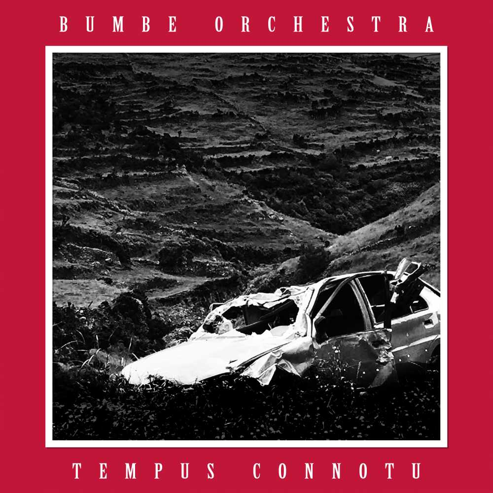 Bumbe-Orchestra---Tempus-Connotu-COVER