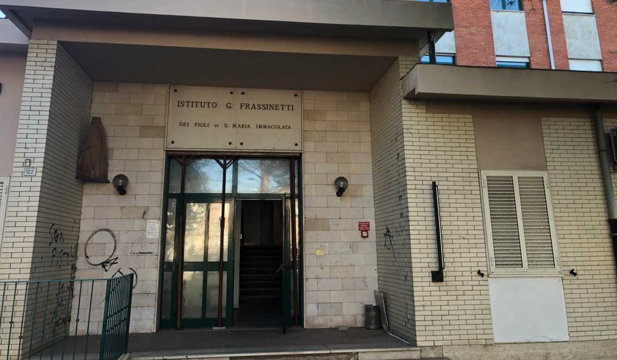 listituto-frassinetti-3